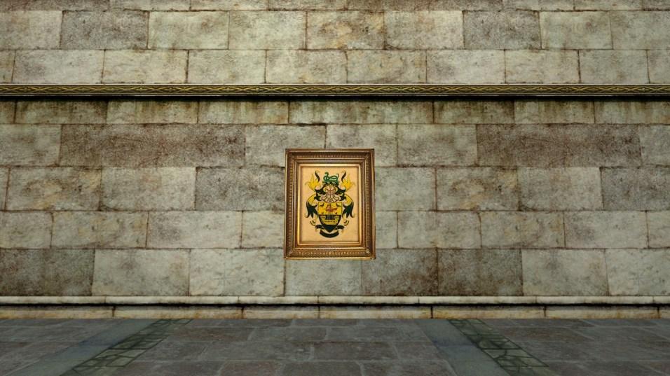 tableau heraldique 2