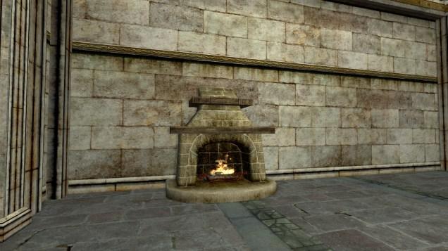 cheminée en pierre 3
