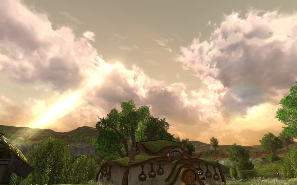 ScreenShot00395