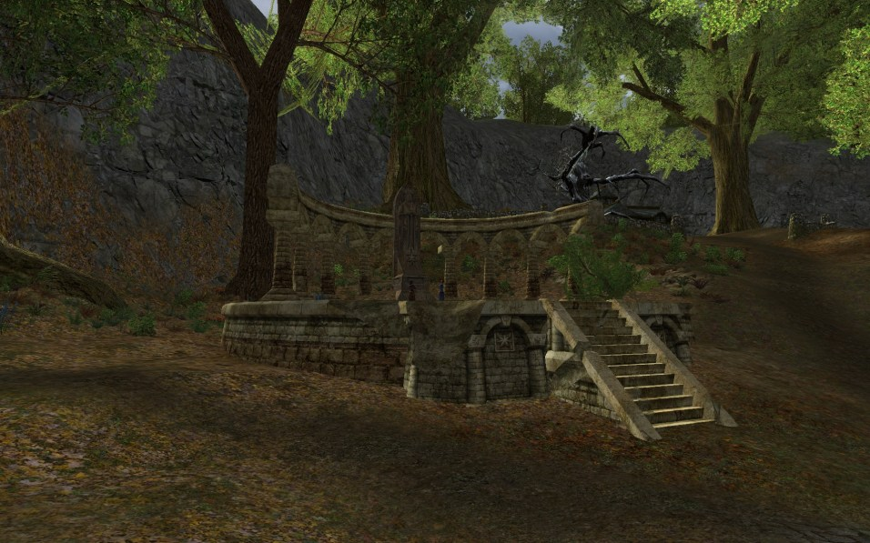 ScreenShot00469