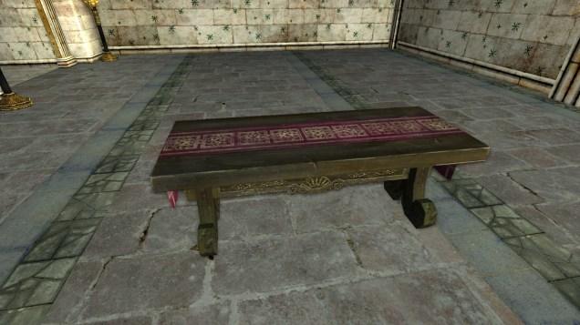 grande table nain 3