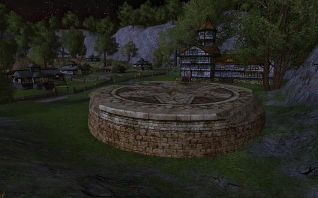 screenshot00848
