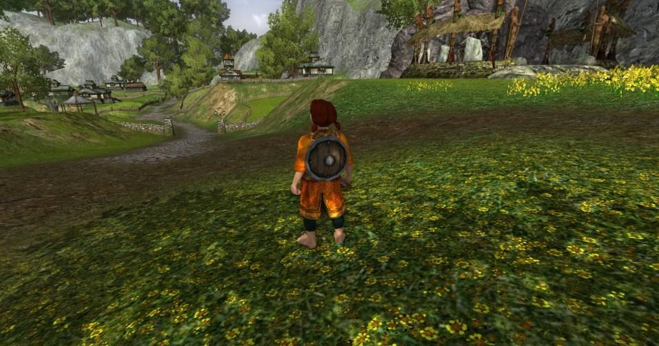 screenshot01885