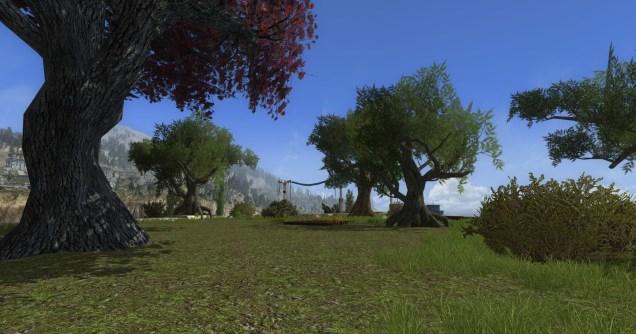 screenshot02004