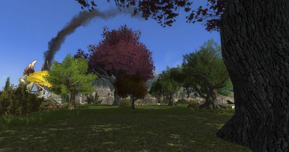 screenshot02006