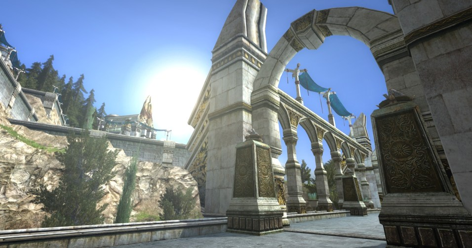 screenshot02008