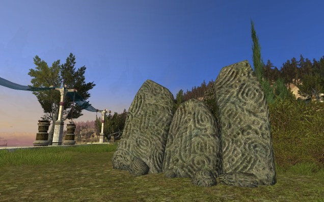 screenshot00496
