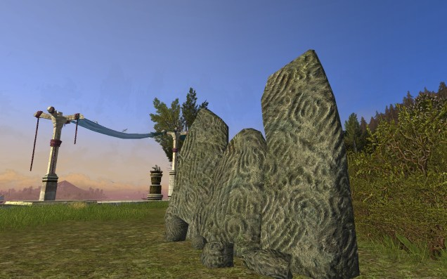 screenshot00498
