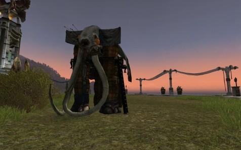 screenshot00529
