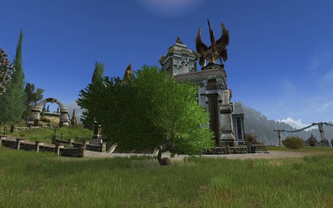 screenshot00564