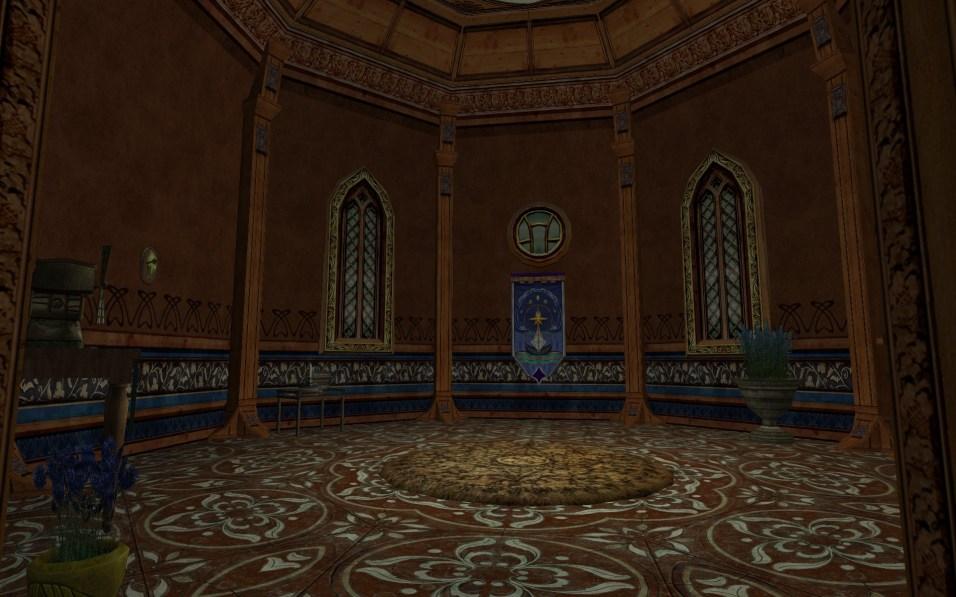 screenshot00861