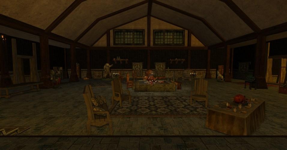 screenshot02491