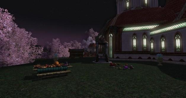 screenshot02557