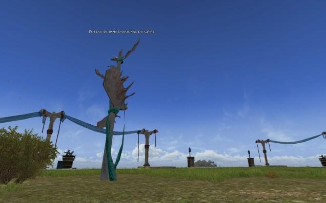 screenshot00938