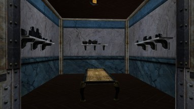 ScreenShot00645