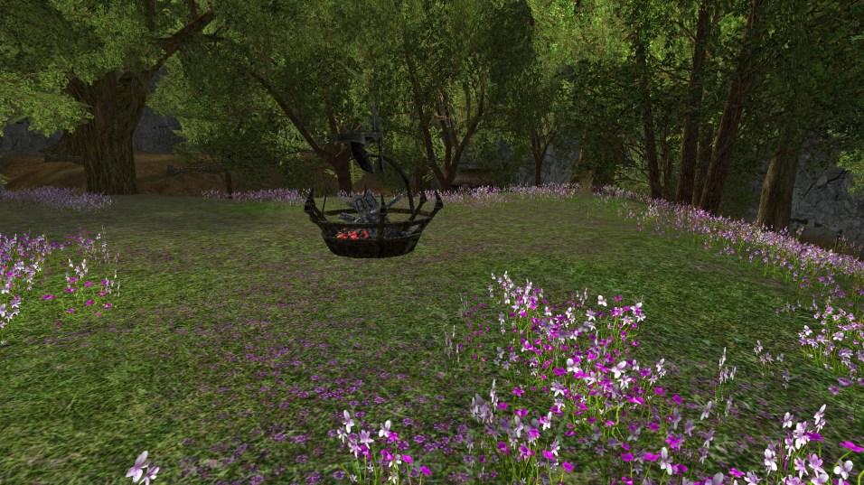 ScreenShot00706