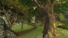 ScreenShot01541