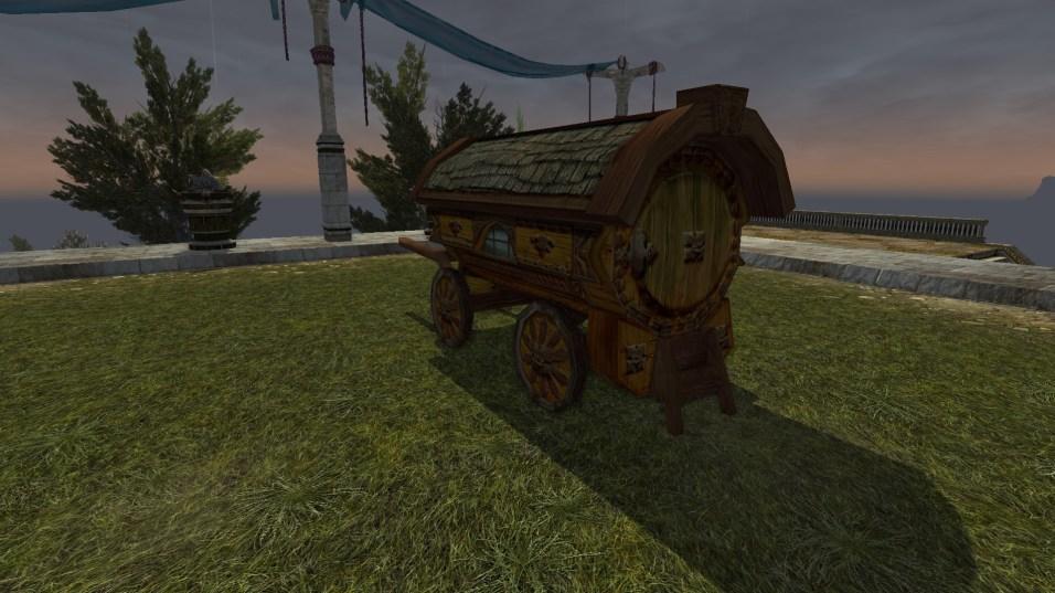 ScreenShot00480