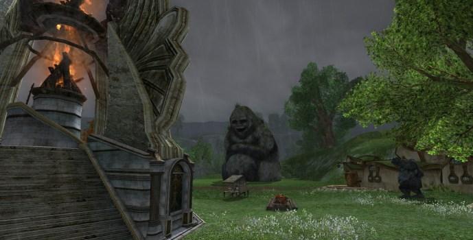 #14 – L'Auberge de l'Ogre Gourmand