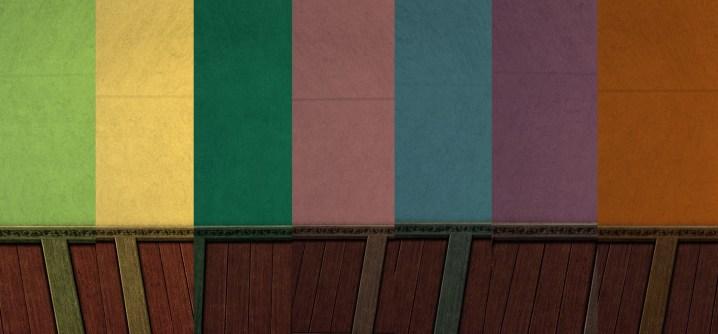 couleurmurs
