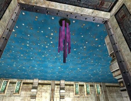 Carillon Violet