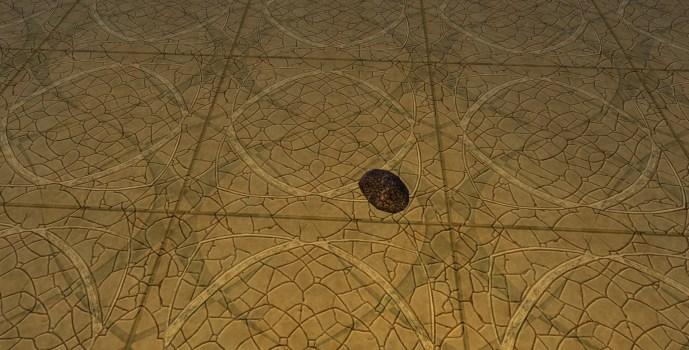 Truffe Noire (Black Truffle)