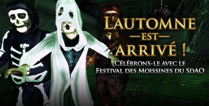 """<a href=""""https://dcodumilieu.fr/category/festivals/festival-des-moissines/""""><strong>Festival des Moissines</strong></a>"""