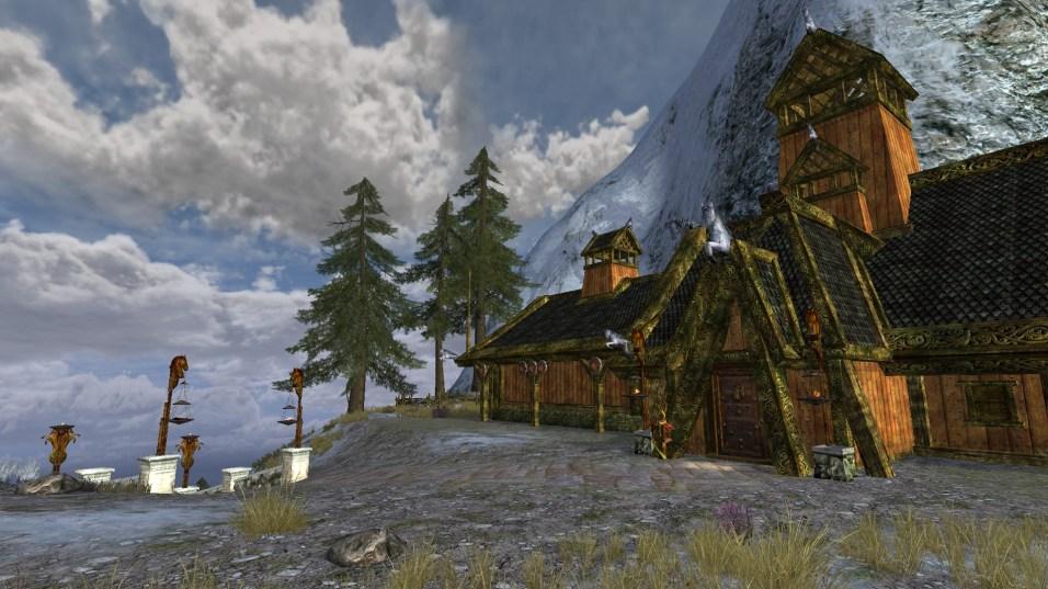 ROHAN-HOUSING (7)