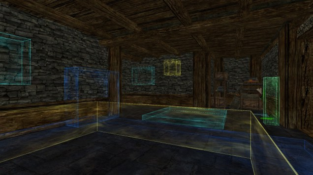 ROHAN-HOUSING (98)
