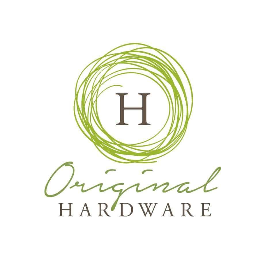 Original Hardware Trunk Show This Friday & Saturday 1