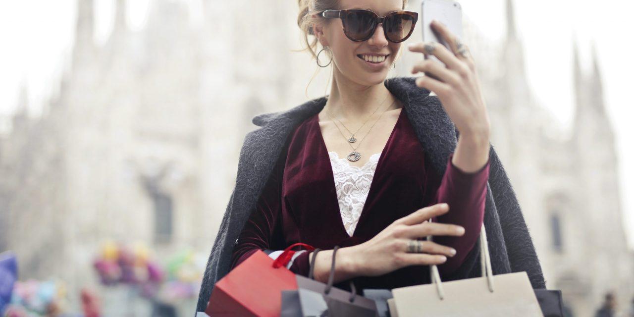 5 Tipps für ein außergewöhnliches Omnichannel-Shopping-Erlebnis