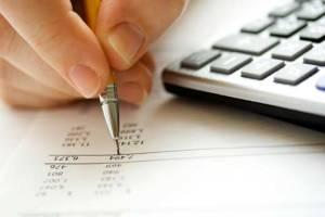 Konsultan Akuntansi