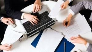 Konsultan Implementasi Software Akuntansi
