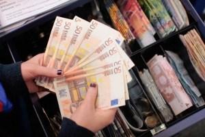 SAK ETAP bab 26 : Transaksi Dalam Mata Uang Asing