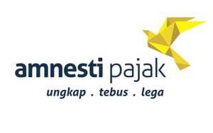 Tax Amnesty sebagai Penyegar Ekonomi