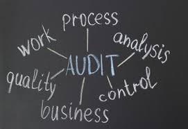 Konsultan Audit Palu