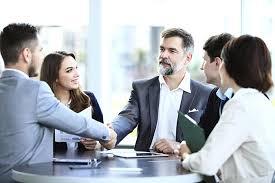 Konsultan Bisnis Bogor