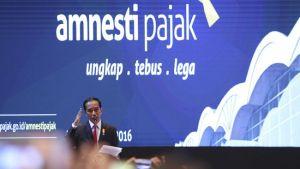 Konsultan Bisnis Tangerang