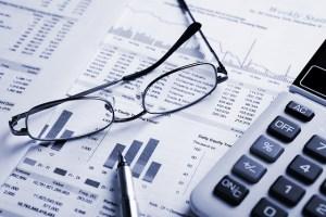 Konsultan Keuangan Jakarta