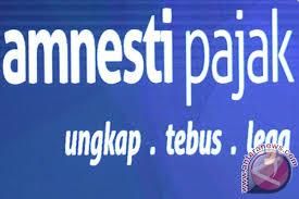 Konsultan Pajak Bogor