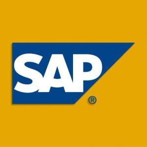 Konsultan SAP Surabaya