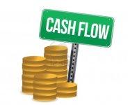 Arus Kas (Cash Flow)