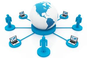 Konsultan SAP Banjarmasin