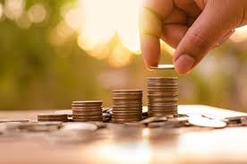 Konsultan Keuangan Palembang