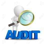 Audit Investigatif dengan Teknik Audit