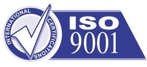 ISO 9001:2008 vs ISO 9001:2015