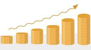 Naiknya Peringkat Investasi Indonesia