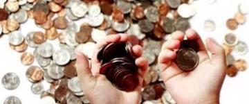 Konsultan, konsultan pajak, konsultan pajak surabaya