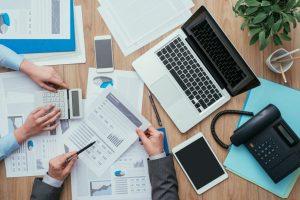 konsultan pajak surabaya, kosnultan bisnis surabaya, konsultan keuangan surabaya