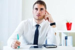 konsultan pati, konsultan pajak pati, kosultan keuangan pati